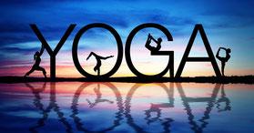 Dieta yoga per perdere peso: menù settimanale