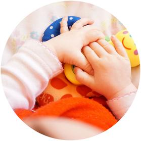 Babykurs Wennigsen Gehrden Ronnenberg Springe Eltern-Kind-Kurs Barsinghausen Kurs für Kleinkinder Bad Nenndorf Landringhausen Babykurs Babymassage Krabbelgruppe