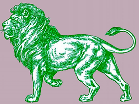 Logo   Das Gütesiegel für besonders wertvolle Bio - Lebensmittel  für Rezepturen und kluge Ideen.