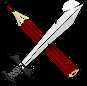 Crédit image: OpenClipartVectors récupéré sur Pixabay.com