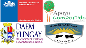 Asesoria PAC