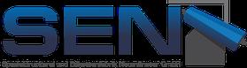 SEN Spezialdruckerei Neumünster GmbH