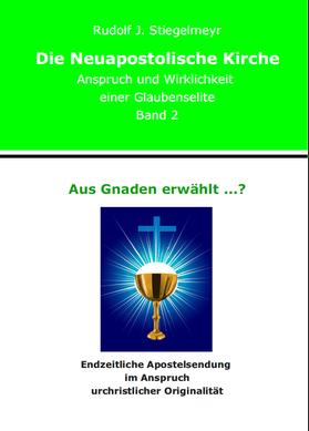 Sonnenkreuz und Kelch - Zeichen göttlich geglaubter, sakramental institutionalisierter Heilsmittlerschaft ...