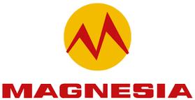 Magnesia Kletterhalle