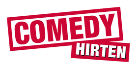 © http://www.comedyhirten.at/