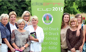 Digiprint-Cup 2015