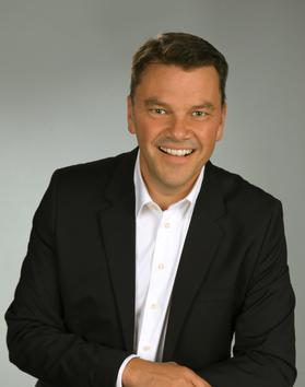 Christian A. Herbst