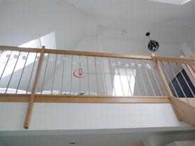 Die perfekte Wohnung für gehobene Ansprüche in Hannover Waldheim - vermietet