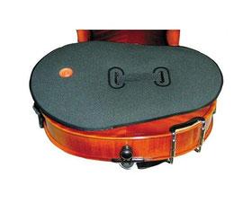 Coussins Playonair modèle De Luxe JUMBO Ovale