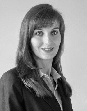 Sonja Caesar, Diplom-Psychologin und Heilpraktikerin für Psychotherapie