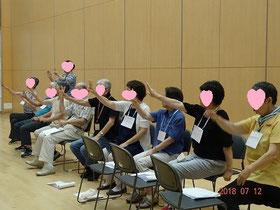 宇都宮市・雀宮・西川田・若松原のピアノ教室・音楽教室プリマヴェーラのシニア向け講座
