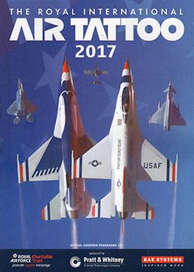 Royal International Air Tattoo – RIAT 2017 , UK Airshow , RAF Fairford  ,  Highlights