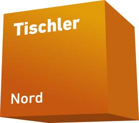 Logo Tischler Nord