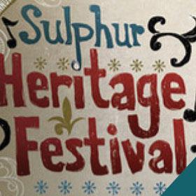 sulphur-heritage-festival-graphic-design-lake-charles