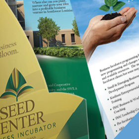 seed-center-marketing-design-lake-charles