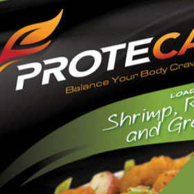 protecarb-logo-packaging-design-lake-charles