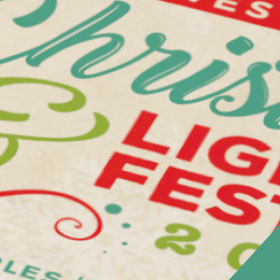 christmas-lighting-festival-graphic-design-lake-charles