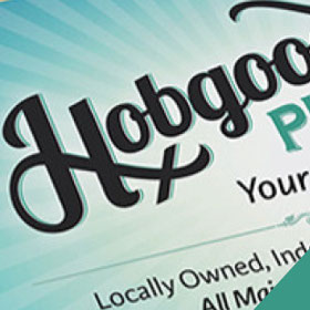 hobgood-pharmacy-graphic-design-lake-charles