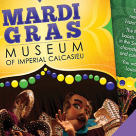mardi-gras-museum-imperial-calcasieu-graphic-design-lake-charles