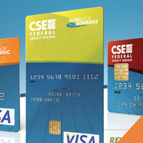 cse-federal-credit-union-graphic-design-lake-charles