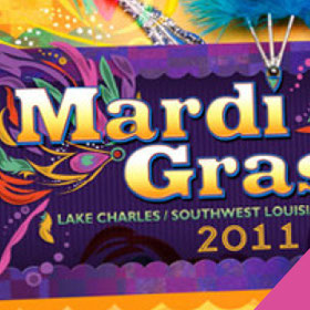 mardi-gras-graphic-design-lake-charles