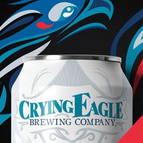 crying-eagle-brewing-company-graphic-design-lake-charles