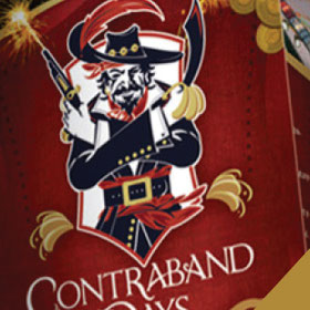 contraband-days-graphic-design-lake-charles