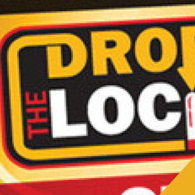 cpso-drop-the-lock-campaign-graphic-design-lake-charles