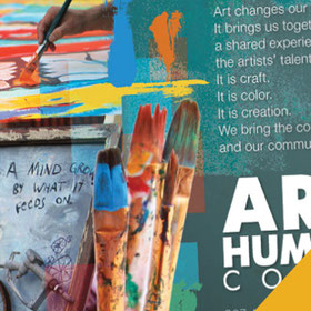 arts-and-humanities-of-swla-graphic-design-lake-charles