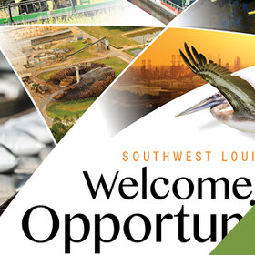 swla-economic-development-marketing-campaign-lake-charles