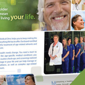 affinite-senior-medical-clinic-graphic-design-lake-charles