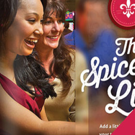 spice-of-life-marketing-campaign-marketing-lake-charles