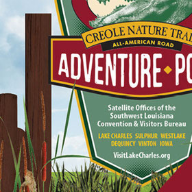 creole-nature-trail-adventure-point-graphic-design-lake-charles