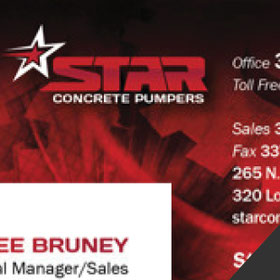 star-concrete-pumpers-graphic-design-lake-charles