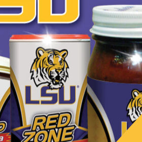 southern-inc-collegiate-labels-packaging-design-lake-charles