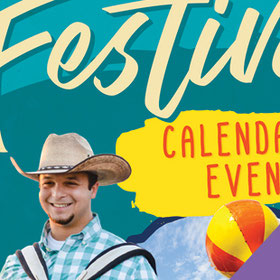 festival-calendar-of-events-graphic-design-lake-charles