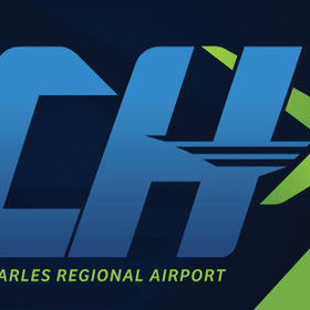 lake-charles-regional-airport-graphic-design-lake-charles