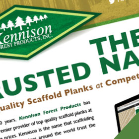 kennison-forest-products-inc-marketing-lake-charles