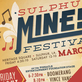 sulphur-mines-festival-graphic-design-lake-charles