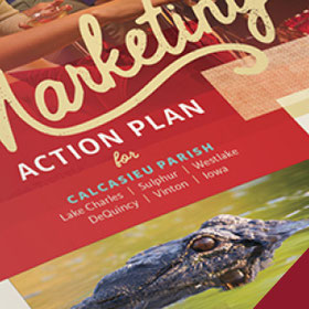 cvb-marketing-plan-marketing-lake-charles