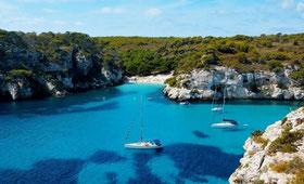 Abogados de Desahucios en Las Islas Baleares