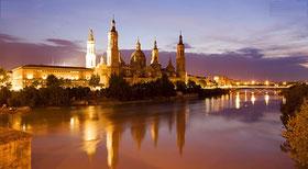 Abogados de Desahucios en Zaragoza