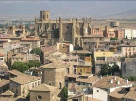 Abogados de Desahucios en Huesca