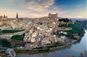 Abogados de Desahucios en Toledo