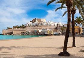 Abogados de Desahucios en Castellón