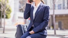 沖山 百合子 ユリ労務コンサルティング 特定社会保険労務士