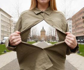 Grafikdesignschule Mannheim