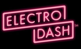 ELECTRO DASH RENNES ACP SECURITE