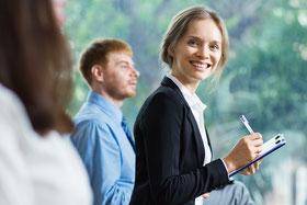 Responsable formation digitalisation offre de formation