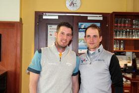 Foto: PGA of Austria